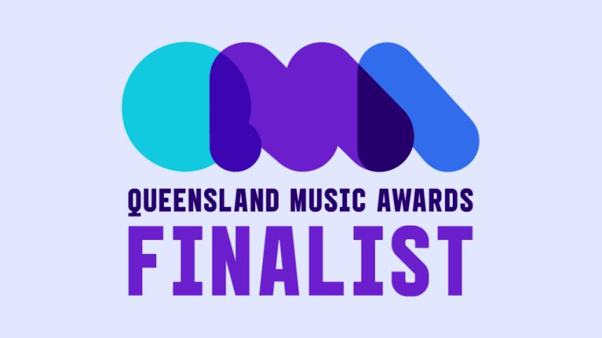 qma-finalist-facebook-header-2-png.png